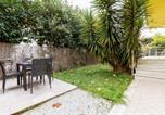 Location vacances Massarosa - Villa Twetty-3