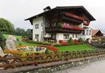 Location vacances Kramsach - Haus Barbara-2