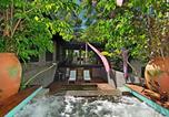 Location vacances Palm Cove - Celadon Holiday House-1