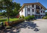 Location vacances Azkoitia - Casa Rural Zelaieta Berribi-4