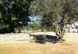 Location vacances Beaumont-de-Pertuis - Les Hauts Riganel-3