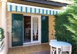 Location vacances Argelès-sur-Mer - Appartement Argelès-sur-Mer, 4 pièces, 6 personnes - Fr-1-225-695-1