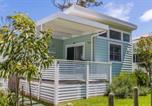 Villages vacances Wollongong - Surfside Cudmirrah Beach-1
