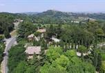 Location vacances Chianciano Terme - Villa Montepulciano-1