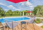 Location vacances Žminj - Villa Lorna Lucia-3