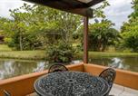 Location vacances Southbroom - San Lameer Villa - 2026-2