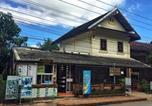 Location vacances  Laos - Iq Inn-1