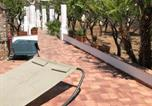 Location vacances Taviano - Villa Luxury-3
