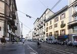 Location vacances Milan - Hemeras Boutique House Duomo Heart-4