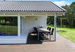 Location vacances Lønstrup - Three-Bedroom Holiday home in Hjørring 3-3