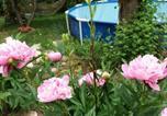 Location vacances Dilijan - Sunny Sweet Home-3