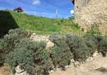 Location vacances Limousin - Gite a la campagne-1