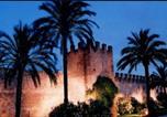 Location vacances Alcúdia - Casa Convent-4