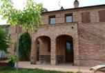 Location vacances Ponzano di Fermo - Agriturismo Serena -Petritoli--1