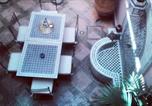Location vacances El Jadida - Riad Casa Sophia Annexe-1