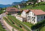 Location vacances Cortina sulla strada del vino - Grabmayrhof-4