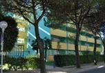 Location vacances Bibione - Montecarlo - Appartamenti-1