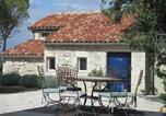 Location vacances Auvillar - Le Vieux Chêne-3