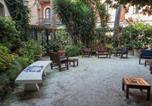Hôtel Pietrasanta - Albergo Pietrasanta-3