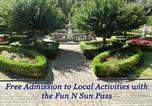 Location vacances Nags Head - Laid Back-2