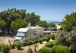 Camping île de Pag - Krk Premium Camping Resort by Valamar-3