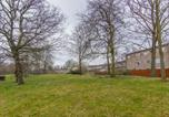 Location vacances Peterborough - Outfield Homes-4