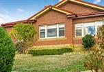 Location vacances New Town - Park on Park - New Town / Hobart Accommodation-2