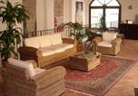 Location vacances  Italie - Hotel Locanda Del Castello-4