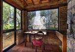 Location vacances Montalcino - Montalcino Villa Sleeps 6 Pool Air Con Wifi-3