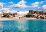 Hôtel Sant Josep de sa Talaia - Insotel Club Tarida Playa - All Inclusive-3