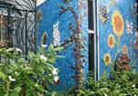 Location vacances  Jamaïque - Art House Parklands South-1