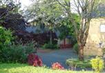 Location vacances Feugères - Le Clos des Tilleuls - D Day Home-2