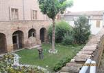 Location vacances Città Sant'Angelo - I Mughetti-1
