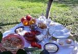 Location vacances  Arménie - Guest House Ijevan's Garden-3