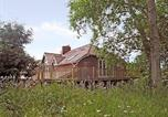 Location vacances Morpeth - Riverside Cottage-2