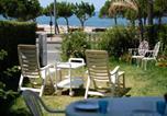Location vacances  Province de Tarragone - Apartment Costa Blanca Ii-1