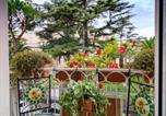 Location vacances San Marzano sul Sarno - Sweet Suite V&V-1