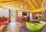Location vacances Freilassing - Bayern Chalets-2
