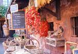 Location vacances Donzenac - Les Collines De Sainte Fereole 2-2