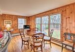 Location vacances Kennebunk - Expansive Beachfront Retreat with Outdoor Shower-3