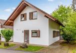 Location vacances Bad Hersfeld - Five-Bedroom Holiday Home in Kirchheim-1
