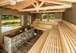 Villages vacances Kirchberg-en-Tyrol - Hotel Schneeberg Family Resort & Spa-4