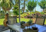 Location vacances Hilo - Hilltop Legacy Vacation Rental-4
