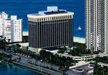 Villages vacances Sunny Isles Beach - Miami Beach Resort & Spa-1