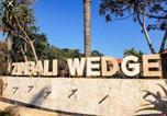Location vacances Ballito - Modern stylish ballito holiday home-2