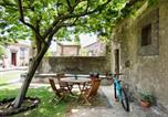 Location vacances Belpasso - Villa Lionti-2