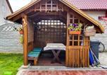 Location vacances Štrba - Ubytovanie u Jozefa / Strba-2