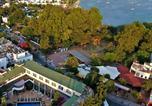 Hôtel Bodrum - Bodrum Skylife Hotel - All Inclusive-2