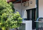 Location vacances Asprovalta - Neon Luxury Beach Suites-3