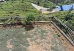 Location vacances Nuwara Eliya - Spice Gardens-2